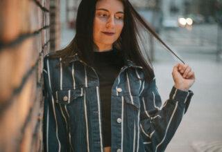 Adriana Filip - Quiet Streets