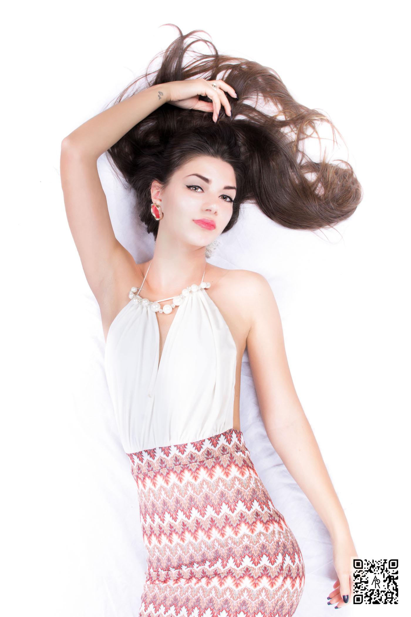 Larisa Ciorca – Fashion