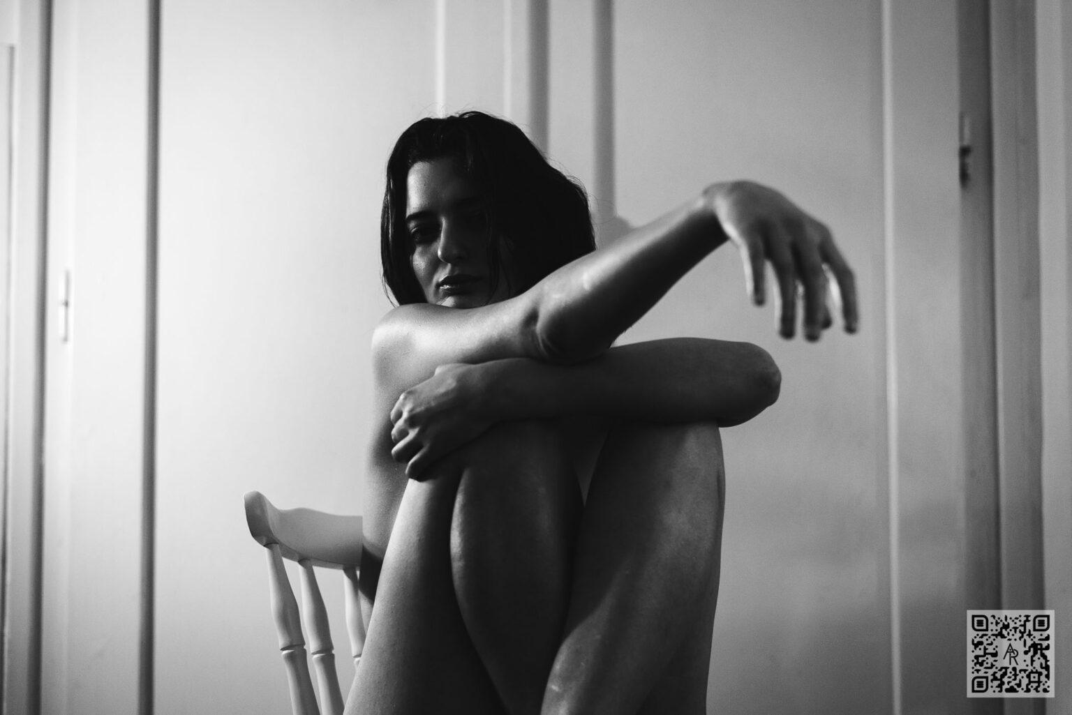 Mihaela Ramona – Soft Light