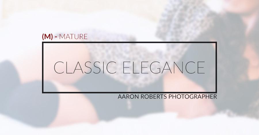 Aaron Roberts - Photographer - Cluj-Napoca